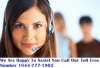 Quickbooks Enterprise Support Phone Number Services For Your Business Avatar