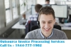 Outsource Invoice Processing Services United States Avatar